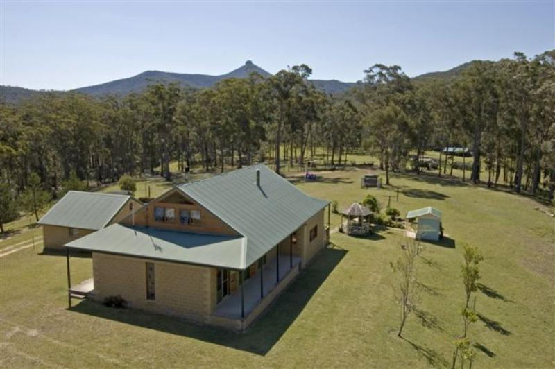 Property For Sold Milton 2538 NSW 2
