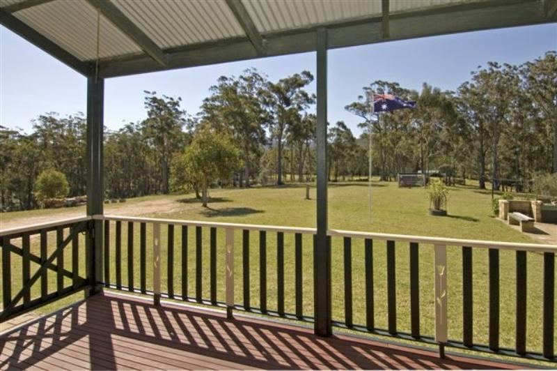 Property For Sold Milton 2538 NSW 3