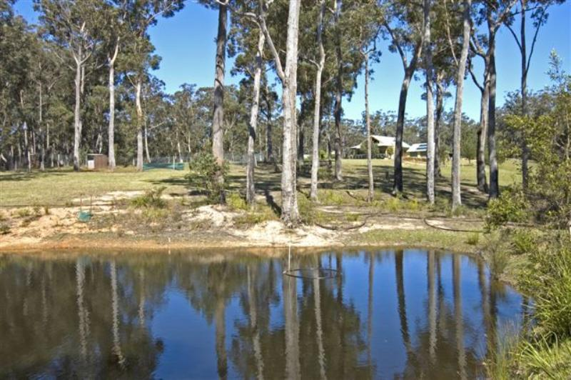 Property For Sold Milton 2538 NSW 4