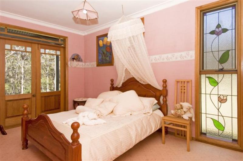 Property For Sold Milton 2538 NSW 8