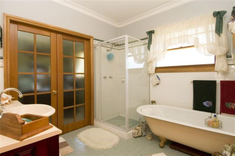 Property For Sold Milton 2538 NSW 9