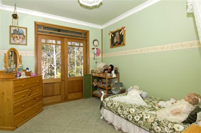 Property For Sold Milton 2538 NSW 11
