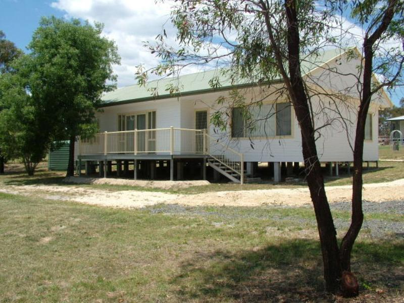 Property For Sold Bendemeer 2355 NSW 1