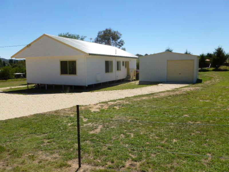 Property For Sold Bendemeer 2355 NSW 3