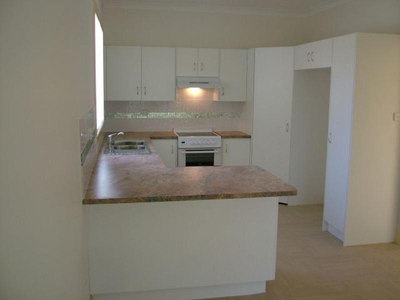 Property For Sold Bendemeer 2355 NSW 6