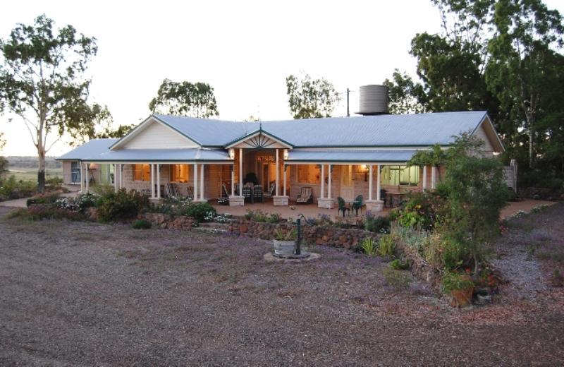 Toowoomba West 4350 QLD