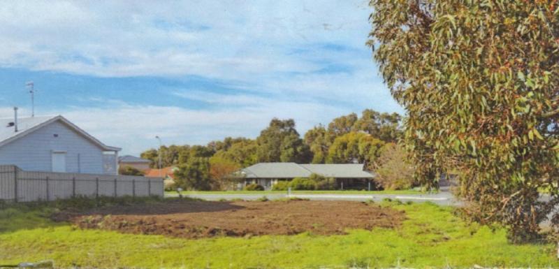 Property For Sale 1 Minke Whale Drive Encounter Bay SA 5211 1