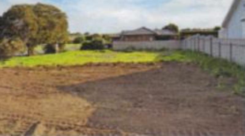 Property For Sale 1 Minke Whale Drive Encounter Bay SA 5211 2