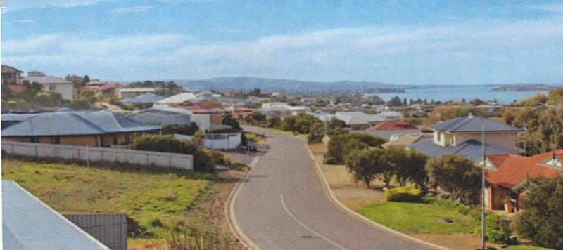 Property For Sale 1 Minke Whale Drive Encounter Bay SA 5211 3