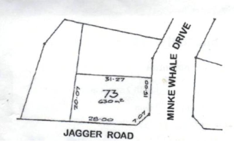 Property For Sale 1 Minke Whale Drive Encounter Bay SA 5211 4