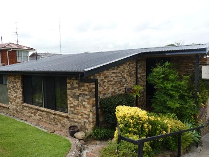 Private Business For Sale Charlestown 2290 NSW