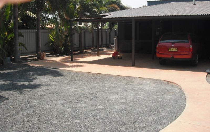 Private Commercial For Sale South Hedland 6722 WA