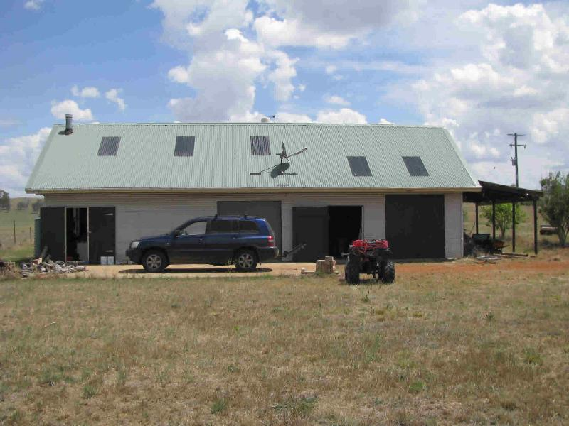 Property For Sale Oconnell 2795 NSW 8