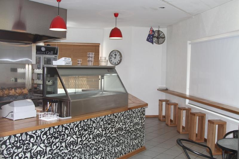 Private Business For Sold Sunbury 3429 VIC 1