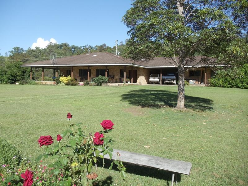 Property For Sold Wingham 2429 NSW 1
