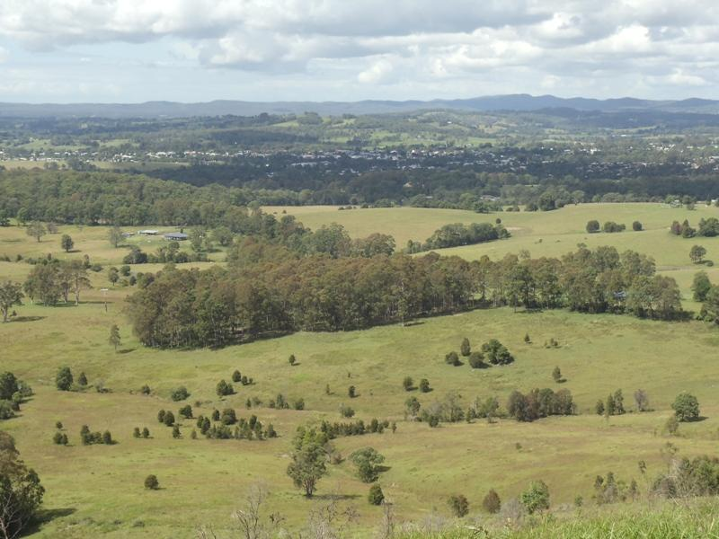 Property For Sold Wingham 2429 NSW 2