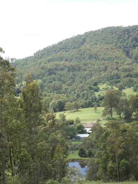 Property For Sold Wingham 2429 NSW 5