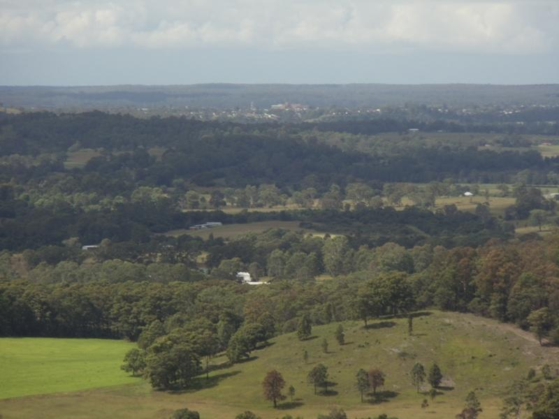 Property For Sold Wingham 2429 NSW 7