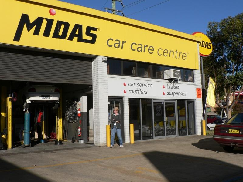 Private Business For Sale Penrith 2750 NSW
