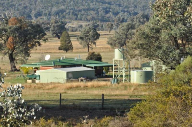 Property For Sold Cowra 2794 NSW 1