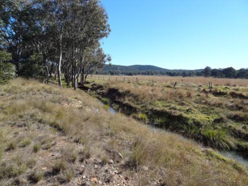 Property For Sold Cowra 2794 NSW 10