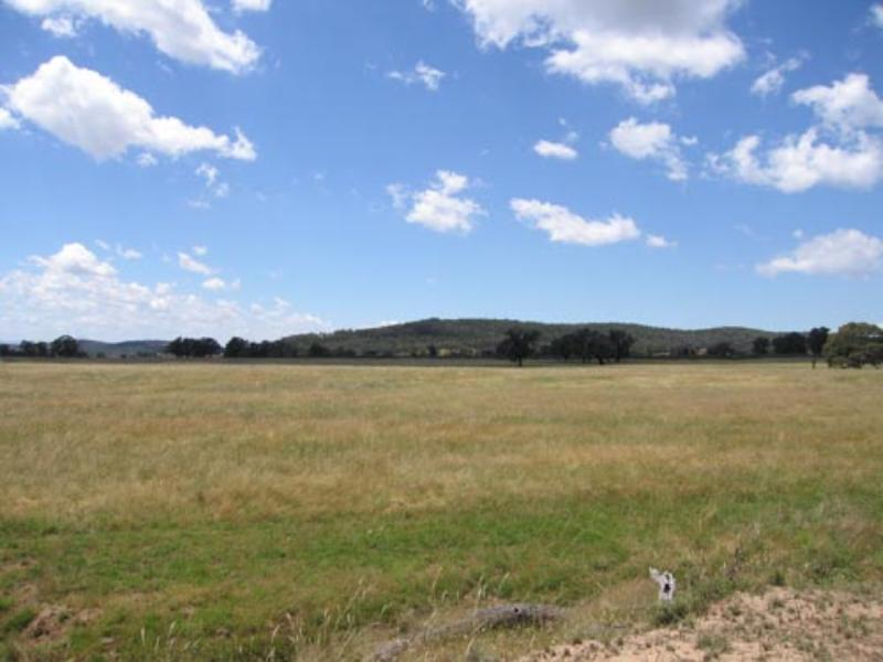 Property For Sold Cowra 2794 NSW 11