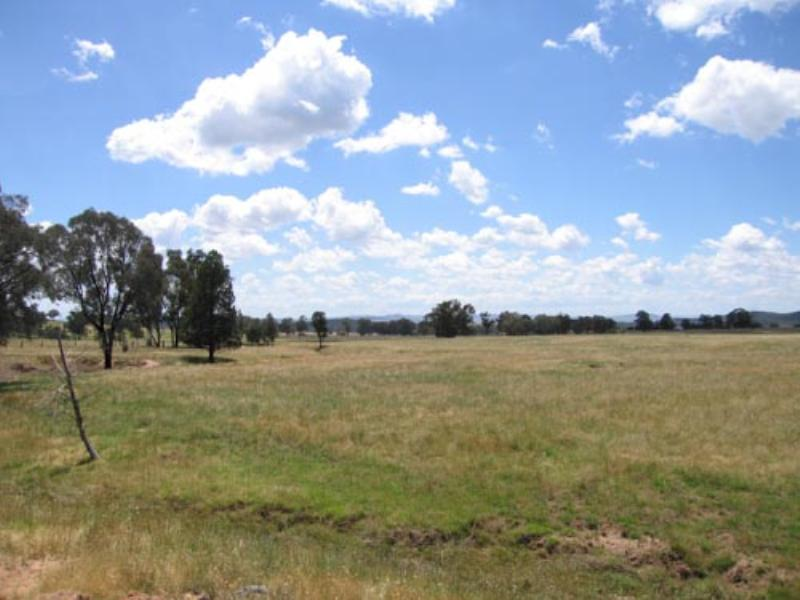 Property For Sold Cowra 2794 NSW 12