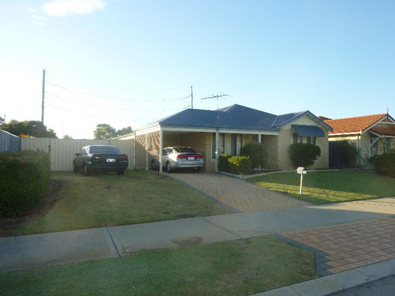 Property For Sold Rockingham 6168 WA 1