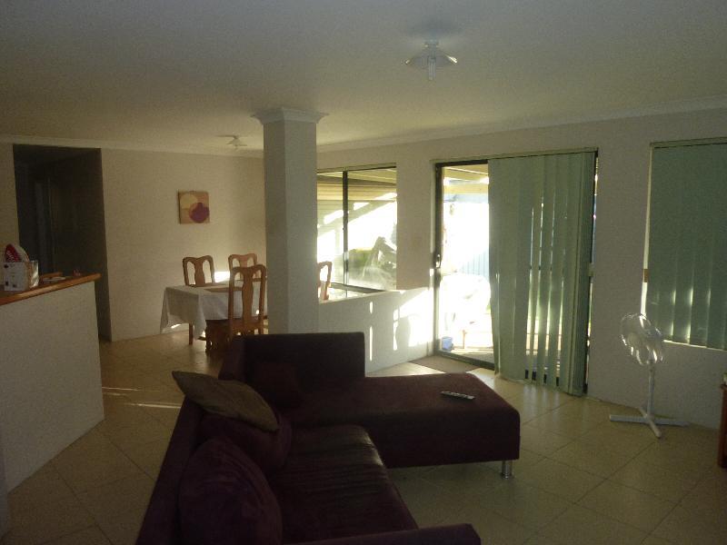 Property For Sold Rockingham 6168 WA 2