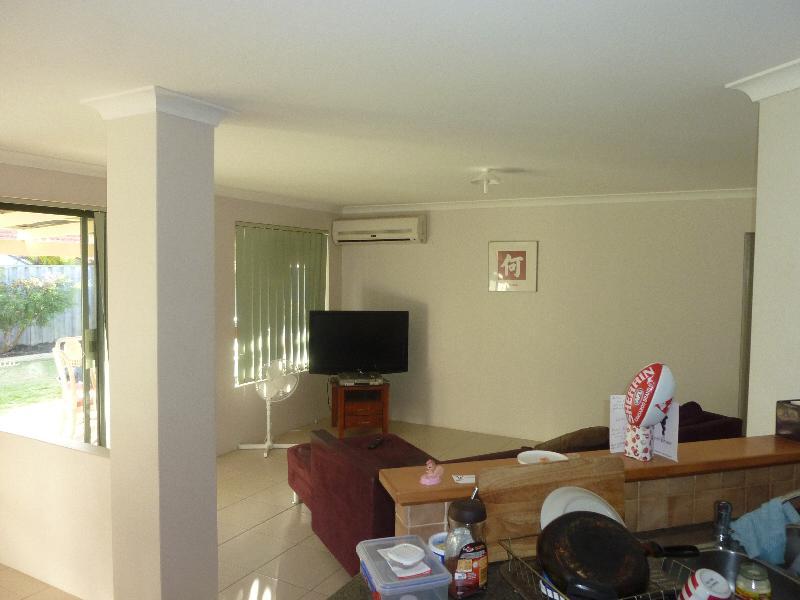 Property For Sold Rockingham 6168 WA 3