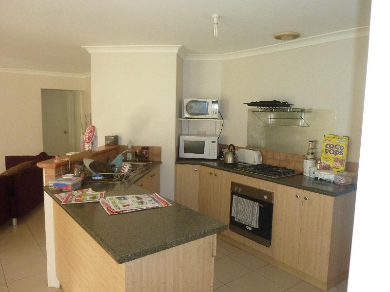 Property For Sold Rockingham 6168 WA 4
