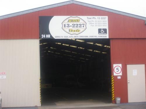 Private Business For Sale Colac 3250 VIC 2