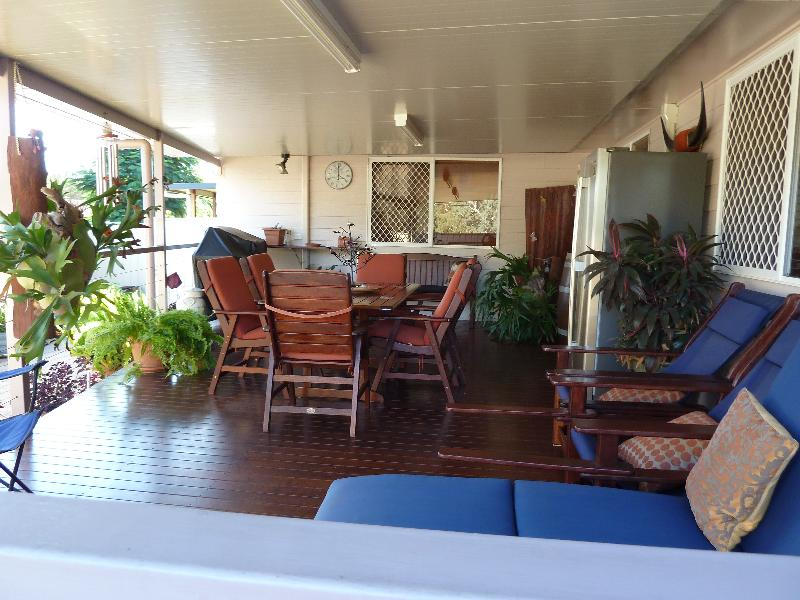 Property For Sale Emerald 4720 QLD 3