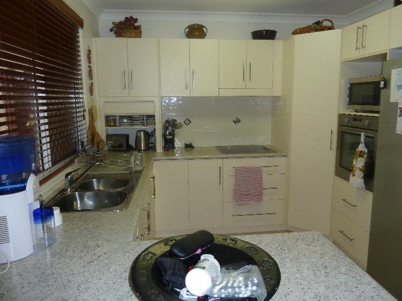 Property For Sale Emerald 4720 QLD 6
