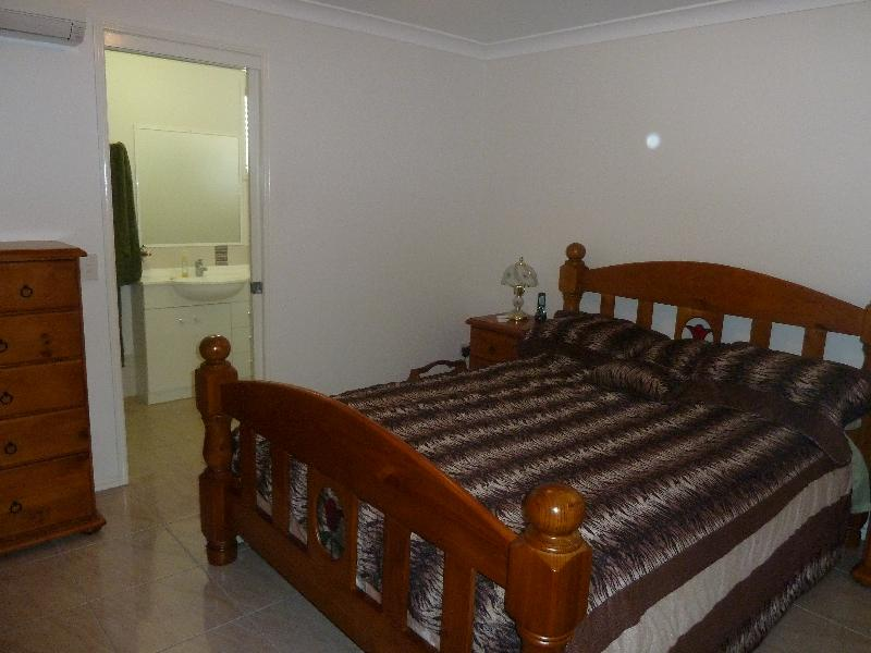 Property For Sale Emerald 4720 QLD 10