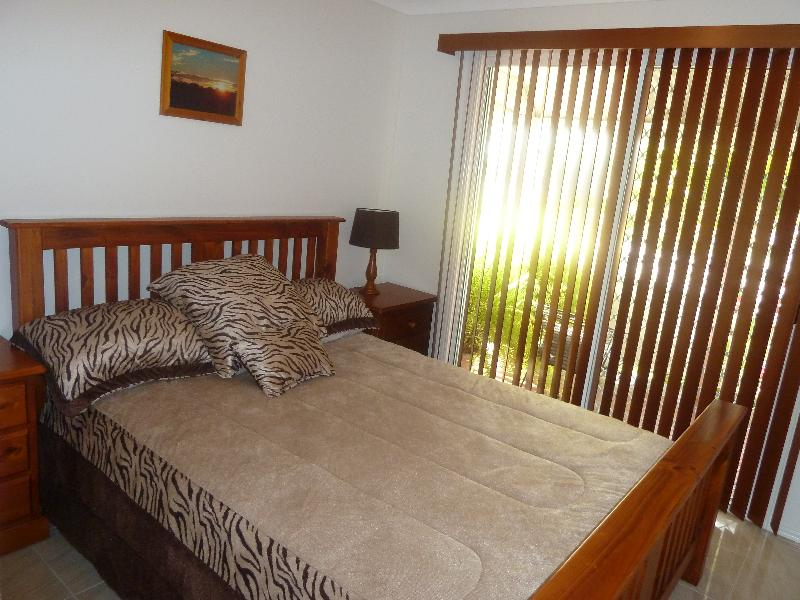 Property For Sale Emerald 4720 QLD 11