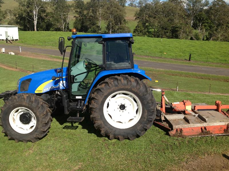 Property For Sold Kyogle 2474 NSW 2