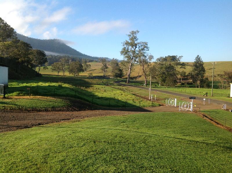 Property For Sold Kyogle 2474 NSW 4