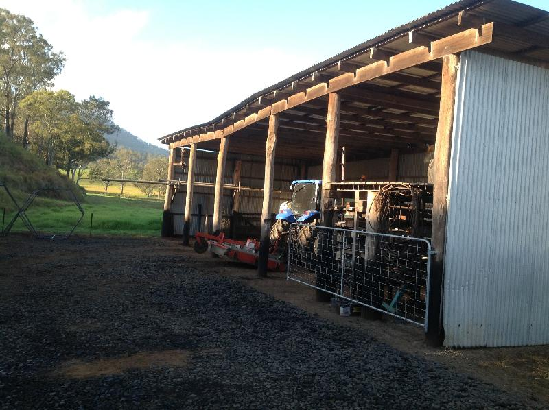 Property For Sold Kyogle 2474 NSW 6
