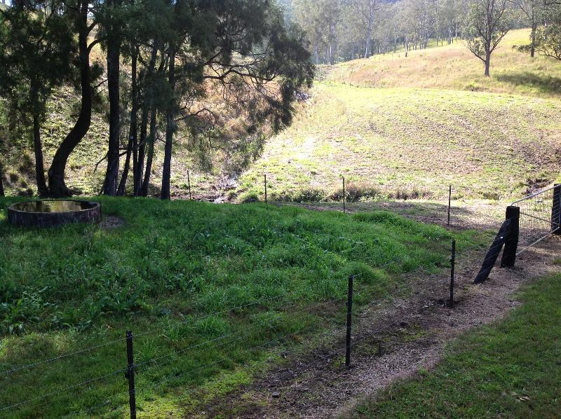 Property For Sold Kyogle 2474 NSW 7