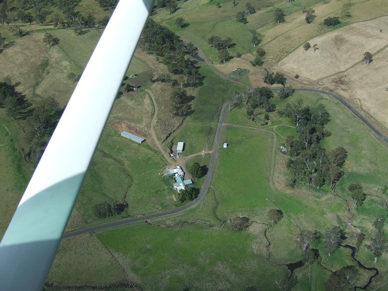 Property For Sold Kyogle 2474 NSW 12