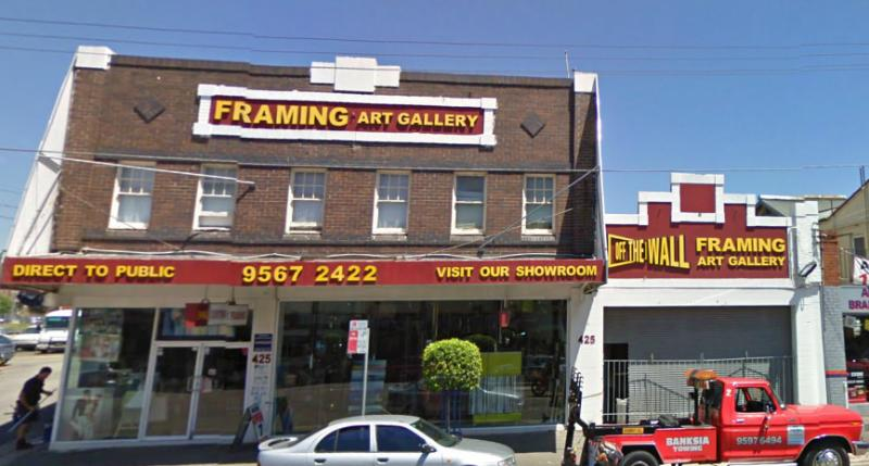 Private Business For Sale Rockdale 2216 NSW