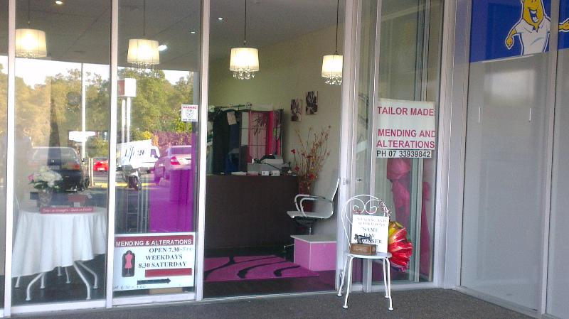 Private Business For Sale Tingalpa 4173 QLD