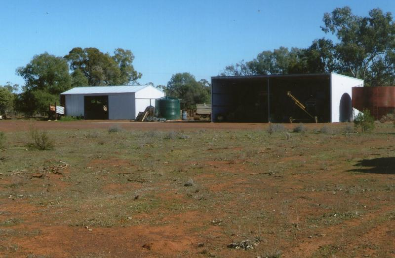 Property For Sold Cobar 2835 NSW 1