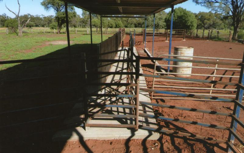 Property For Sold Cobar 2835 NSW 2