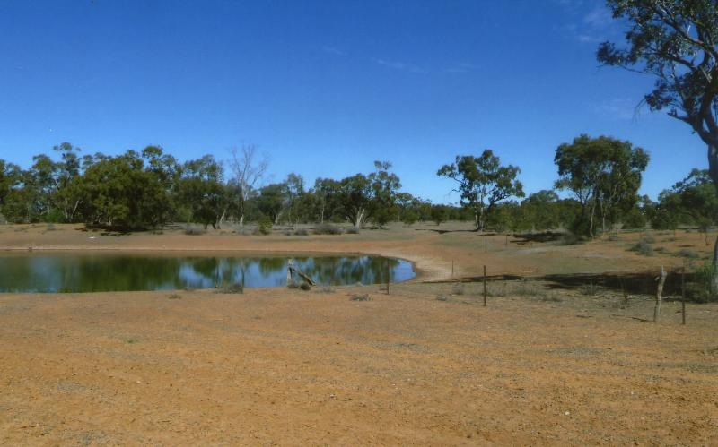 Property For Sold Cobar 2835 NSW 5