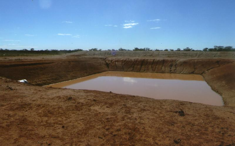 Property For Sold Cobar 2835 NSW 6