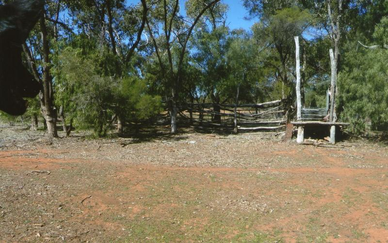 Property For Sold Cobar 2835 NSW 9