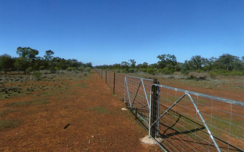 Property For Sold Cobar 2835 NSW 10