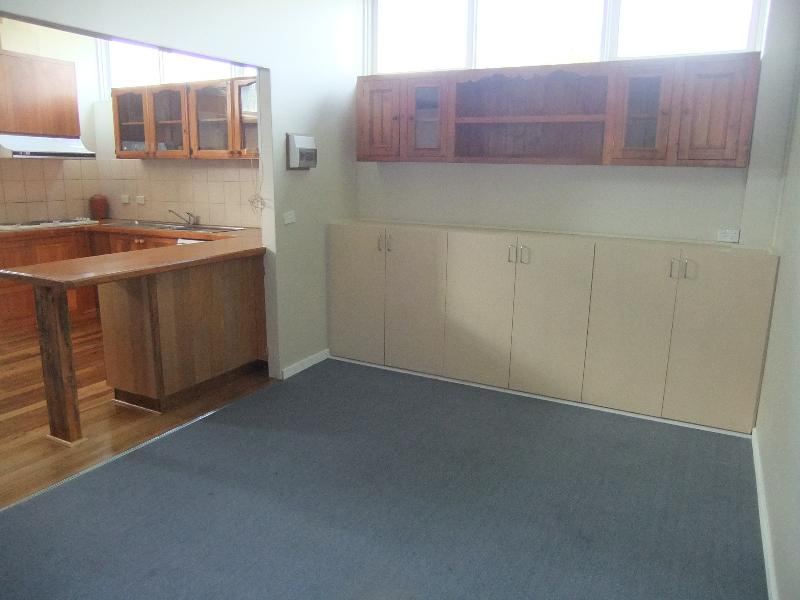 Private Commercial For  Yallourn North 3825 VIC 4